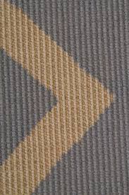 How To Clean A Sisal Rug Diy How To Paint A Rug