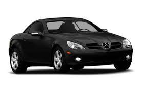mercedes color options see 2007 mercedes slk280 color options carsdirect