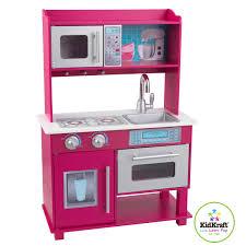 kidkraft küche gebraucht kidkraft kinderküche gracie kinderküchen pirum holzspielzeuge de