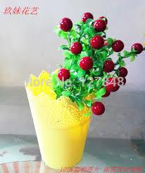 Wholesale Silk Flower Arrangements - artificial flowers wholesale silk flower wholesale cherry fruit