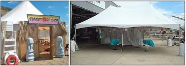 bay area party rentals tents canopies event magic party rentals props backdrops