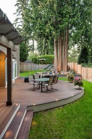 modern patio incredible designs for modern patio decks pergola gazebos