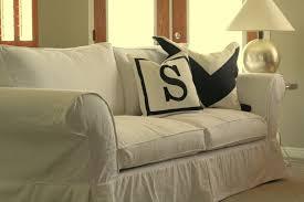 Custom Sofa Slipcovers by Custom Sofa Slipcover Home Design Ideas