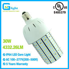 Solar Lamp Post Lights Outdoor by White Solar Lamp Post Lights Outdoor Light Outdoor Lighting