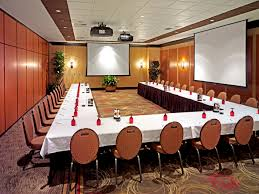 tulalip resort casino meetings and events conferences rooms