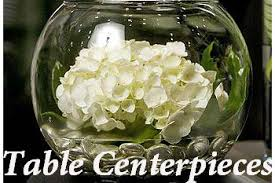 wedding flowers london ontario bridal bouquets and wedding flowers online