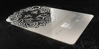 elite prepaid card lion s bank master key world elite mastercard credit card