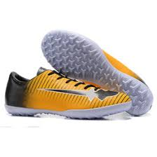 buy womens soccer boots australia soccer cleats for cheap australia featured soccer cleats for