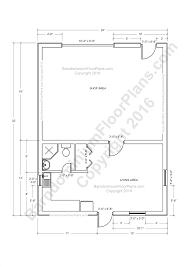Pole Barn House Floor Plans Barn Homes Combination Floor Plans Barn Decorations