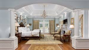 Luxury Homes Pictures Interior by Luxury Atlanta Homes Luxury Homes Youtube