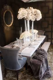 Winter Party Decor - 1027 best winter home decor ideas images on pinterest home