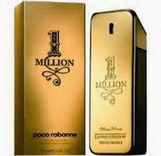 Parfum Kw parfum kw murah grosir parfum surabaya grosir parfum refill
