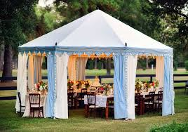tent rental for wedding houston wedding tent rentals