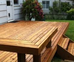 excellent small deck ideas along with mobile homes home design