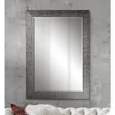 Uttermost Mirrors Free Shipping Uttermost Tarek 42