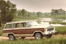 jeep grand wagoneer concept jeep grand wagoneer news and reviews motor1 com