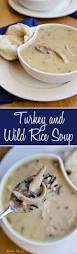 day after thanksgiving turkey carcass soup 11 best turkey images on pinterest turkey leftovers leftover