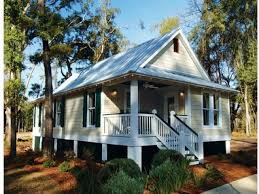 small house plans with porches unique small cottage plans ideas home decorationing ideas
