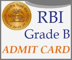 resume templates for engineers fresherslive 2017 movies rbi grade b admit card 2018 latest updates notifications april 2018