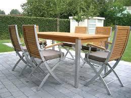 outdoor furniture metal outdoor metal table chairs u2013 wfud