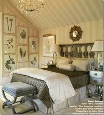 chambre anglais stunning chambre style anglais moderne photos yourmentor info