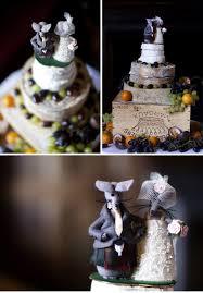wedding cake edinburgh peony part 2 rock my wedding uk wedding