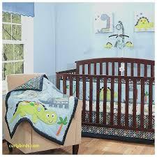 Dinosaur Nursery Decor Dinosaur Crib Bedding Window Treatments And Baby Accessories For A