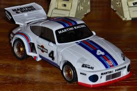 martini porsche jazz maketoys mtrm 9 downbeat mp jazz page 228 tfw2005 the