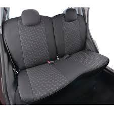 siege auto sur mesure housse de siège auto sur mesure renault twingo 3 de septembre 2014