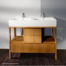 kitchen bathroom design bathroom vanities kitchen u0026 bath design center san jose santa