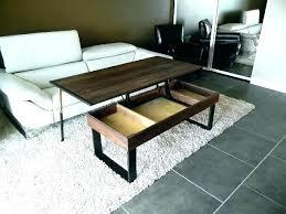 coffee table that raises up coffee table that raises up loremipsum club