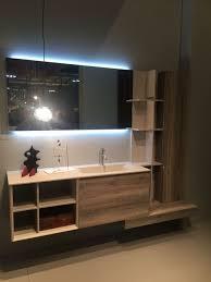 Shelving For Bathroom Bathroom Storage Shelves The Design Commitment You Won U0027t Regret
