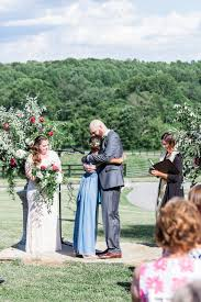 wedding venues northern va wedding venues in virginia images wedding dress decoration and