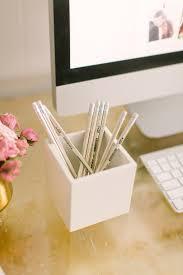 Desk Design Castelar 30 Best New Kpmg Office In Warsaw Images On Pinterest Warsaw