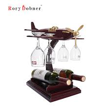 kitchener wine cabinets wine rack lnverted glass holder wine rack display home stemware