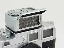 shoe light meter shoe mounted light meters photo net photography forums