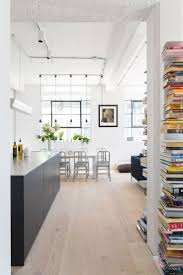 515 best industrial loft design images on pinterest loft design