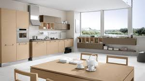 modern kitchen collection euro interior collection adele project