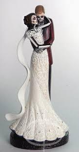 skull cake topper skull wedding cake toppers wedding ideas