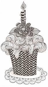 101 best zen doodles images on pinterest zen doodle mandalas
