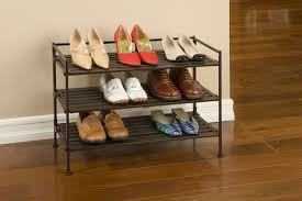 Shoe Cabinet Amazon Racks Walmart Shoe Rack For Exciting Furniture Storage Ideas