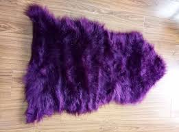 Dark Purple Area Rug Online Get Cheap Thick Area Rugs Aliexpress Com Alibaba Group