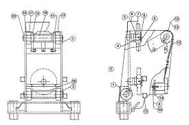 svi international automotive lifts automotive equipment