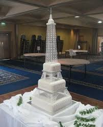 eiffel tower cake stand charming eiffel tower wedding cake stand various wedding cakes