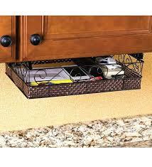 under counter storage cabinets undercounter bathroom storage cabinet under sink storage under