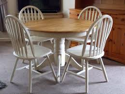 shabby chic kitchen table shabby chic chairs dining table medium size of and for wonderful