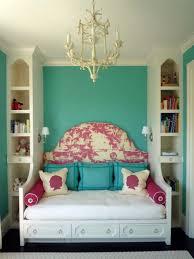 bedroom astonishing small bedroom design ideas beautiful awesome