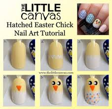 17 best the little canvas does nail art tutorials images on