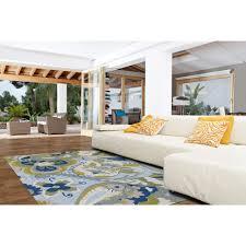 Outdoor Blue Rug by Outdoor Rug Red Rugs C Wonderful Multi Color Outdoor Rug