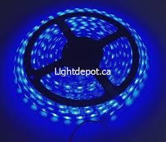 Marine Led Strip Lights Marine Led Strips U0026 Boat Led Lights Toronto Canada